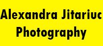Alexandra Jitariuc Photography